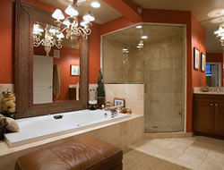 Bathroom RemodelingReviews In Orange County