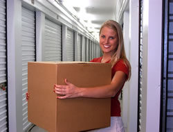 Self StorageReviews In Orange County