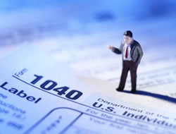Tax Preparation Reviews In Orange County